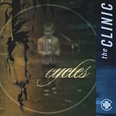 Play & Download Cycles by Clinic | Napster
