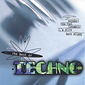 The Best of Techno by Various Artists