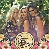 Play & Download Post Monroe - EP by Post Monroe | Napster