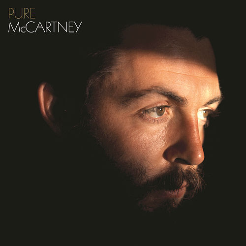 Play & Download Pure McCartney by Paul McCartney | Napster
