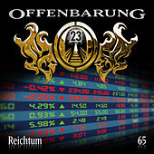 Play & Download Folge 65: Reichtum by Offenbarung 23 | Napster