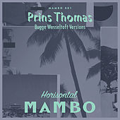 Play & Download Bobletekno (Bugge Wesseltoft Versions) by Prins Thomas | Napster