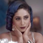 Nai Jaana von Neha Bhasin