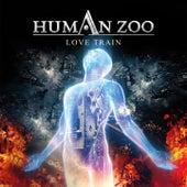 Love Train by Human Zoo