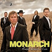 Amber Waves of Cain by Monarch (Americana)
