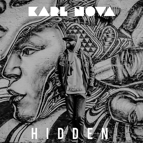 Play & Download Hidden by Karl Nova | Napster