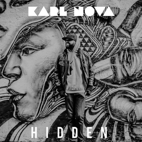 Hidden by Karl Nova