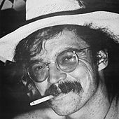 Juarez by Terry Allen