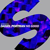 Play & Download No Good by Daniel Portman | Napster