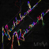 Play & Download Afraid To Be Cool / Raise Me Up by Miyavi | Napster