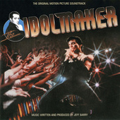 Play & Download The Idolmaker by Various Artists | Napster