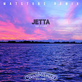 Take It Easy by Jetta
