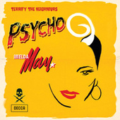 Psycho by Imelda May