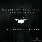 Play & Download Carnival Of Rust by Poets of the Fall | Napster