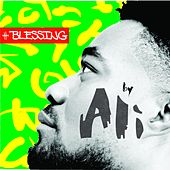Play & Download Blessing by Ali | Napster