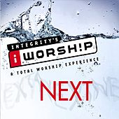 Play & Download iWorship Next by Various Artists | Napster
