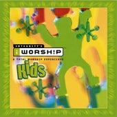 iWorship Kids by Various Artists