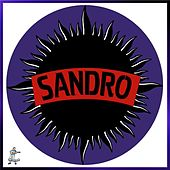 Play & Download Sandro by Sandro | Napster