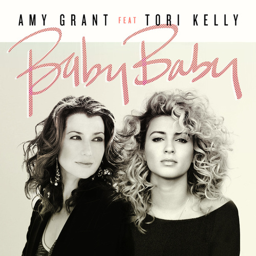 Play & Download Baby Baby by Amy Grant | Napster