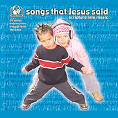 Play & Download Songs That Jesus Said by Keith & Kristyn Getty | Napster