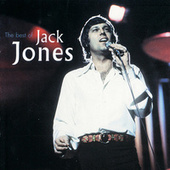 The Best Of Jack Jones by Jack Jones