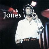 Play & Download The Best Of Jack Jones by Jack Jones | Napster