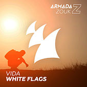 White Flags by Vida