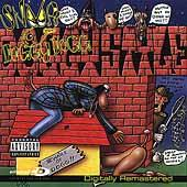 Play & Download Doggystyle by Snoop Dogg | Napster