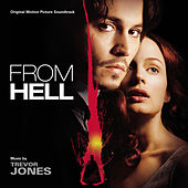From Hell (Original Motion Picture Soundtrack) von Various Artists