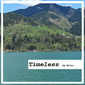 Play & Download Timeless (Experimental) by NITRO | Napster