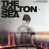 The Salton Sea (Original Motion Picture Soundtrack) by Thomas Newman