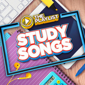 The Playlist - Study Songs by Various Artists