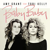 Baby Baby by Amy Grant
