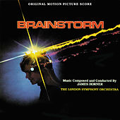 Brainstorm (Original Motion Picture Score) von James Horner