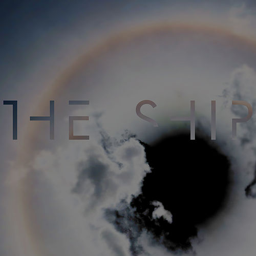 The Ship von Brian Eno