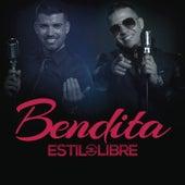 Bendita by Estilo Libre