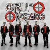 Play & Download Amanecido Y Ondeado by Grupo Ondeado | Napster