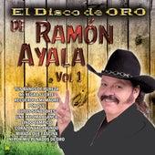 Play & Download El Disco De Oro De Ramon Ayalo by Ramon Ayala   Napster