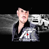 Play & Download La Tacoma (Single) by El Komander | Napster