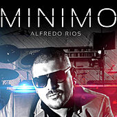 Play & Download Minimo (Single) by El Komander | Napster