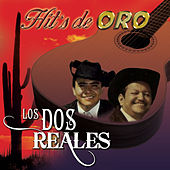 Hit's De Oro by Los Dos Reales
