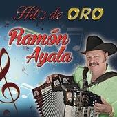 Play & Download Hit's De Oro by Ramon Ayala   Napster