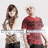 Play & Download Te Estaba Calando (Feat. Valentina) (Single) by El Komander | Napster