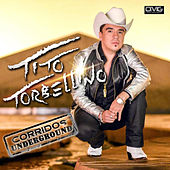 Play & Download Alfredo Beltran Guzman by Tito Y Su Torbellino | Napster