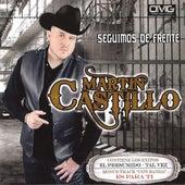 Play & Download Seguimos De Frente by Martin Castillo | Napster