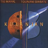 Play & Download Kulanjan by Taj Mahal | Napster