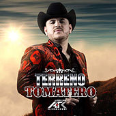 Play & Download Terreno Tomatero by El Komander | Napster