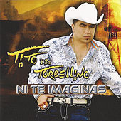 Play & Download Ni Te Imaginas by Tito Y Su Torbellino | Napster