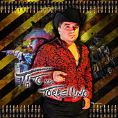 Play & Download Salmo 91 by Tito Y Su Torbellino | Napster