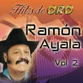 Play & Download Hit's De Oro, Vol. 2 by Ramon Ayala   Napster